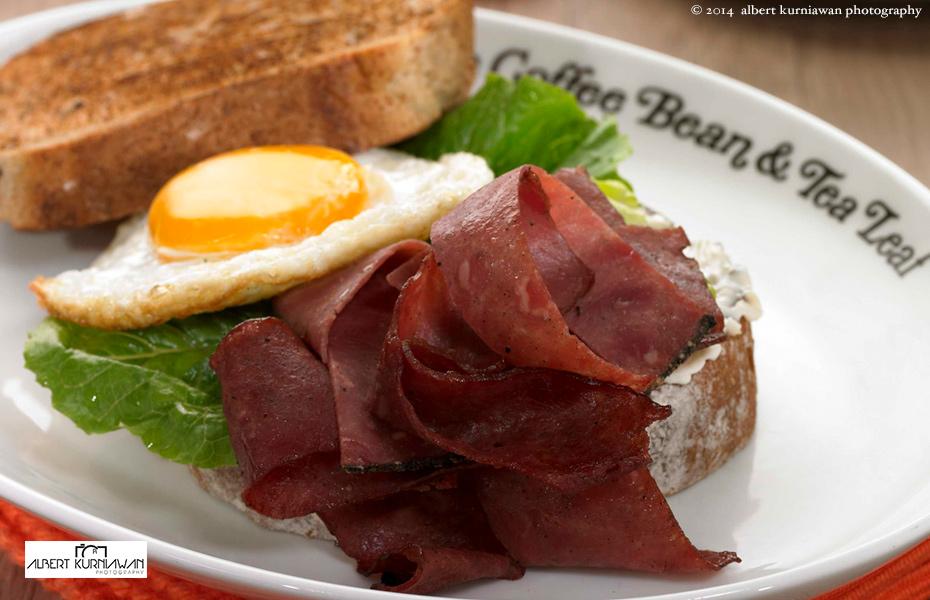 CBTL-breakfast