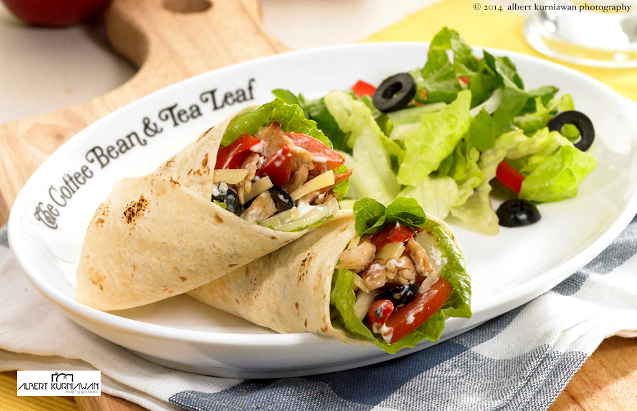 CBTL-chicken-wrap