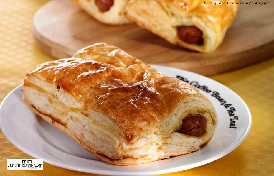 CB&TL-pastry