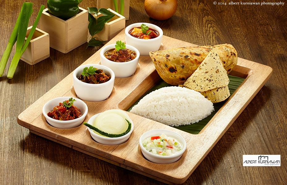 Vmad-north-indian-thali-meal