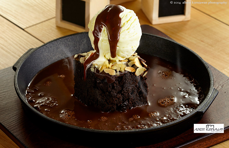 Vmad-sizzling-brownies