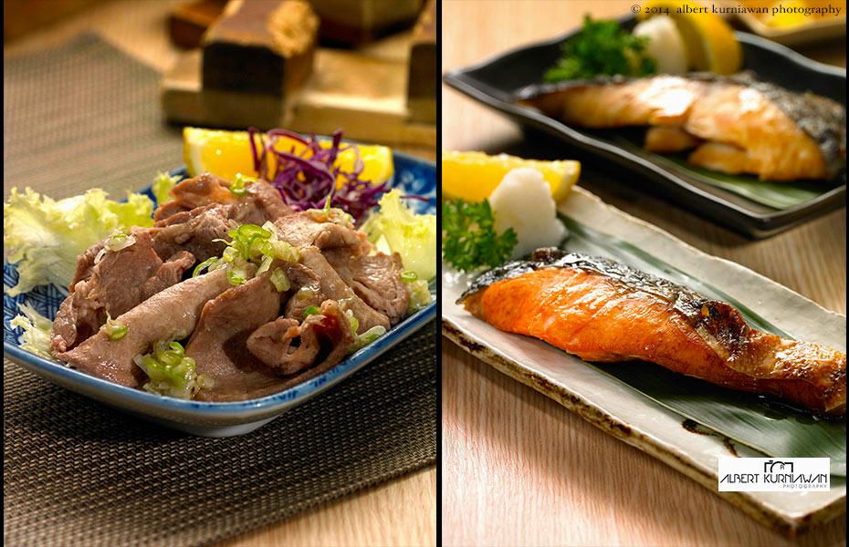 Yuki-gyu-tan-shioyuki-&-salmon-Shio