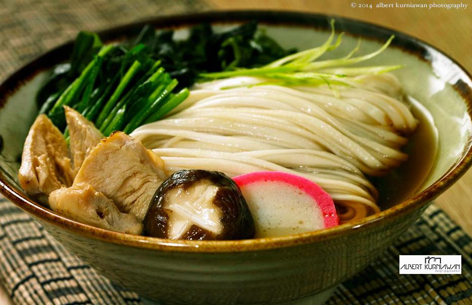 Yuki-inaniwa-udon