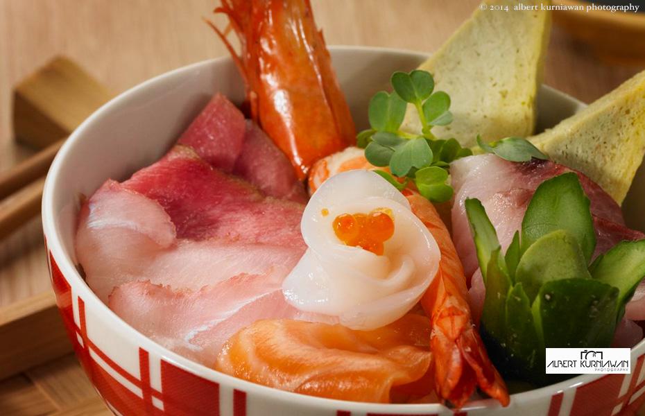 Yuki-seafood-bowl