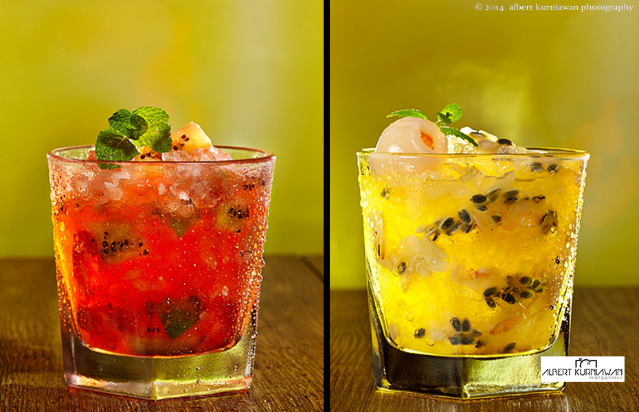 fruit-mocktail930x-600