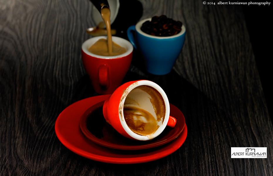 mocca-cabana-espresso