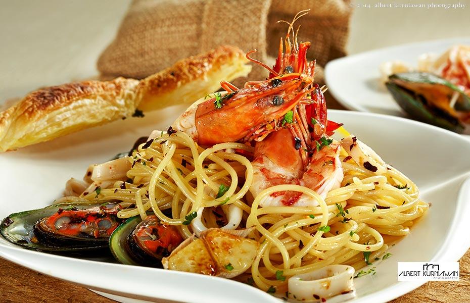 seafood-algio-olio930x-600
