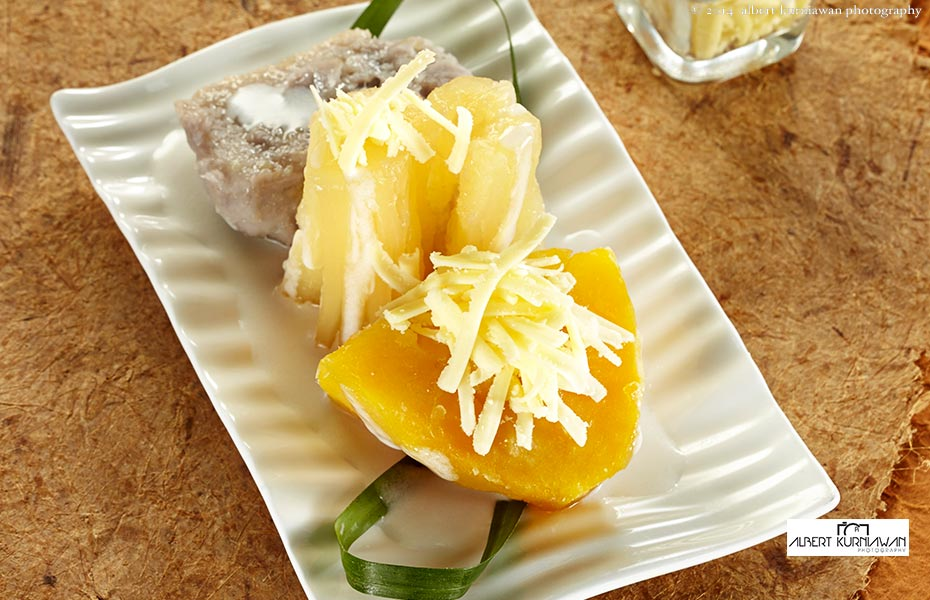 singkong-dessert930x-600