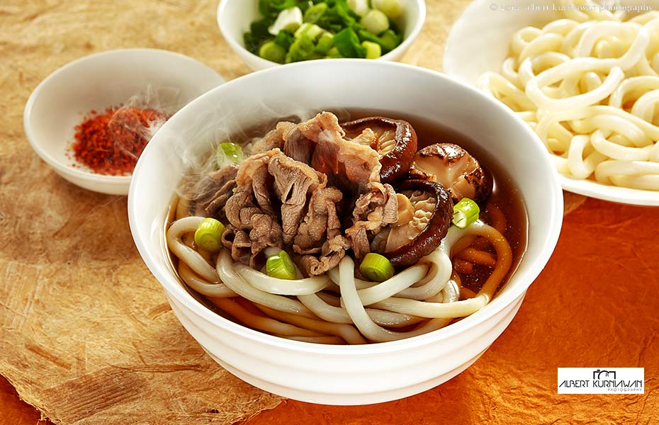 udon-930x-600