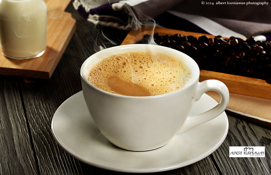 Vmad-indian-coffee