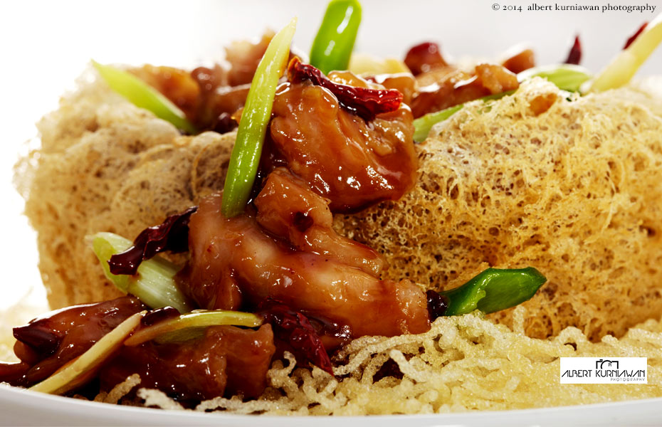 golden-chef-ayam-kung-pao-talas