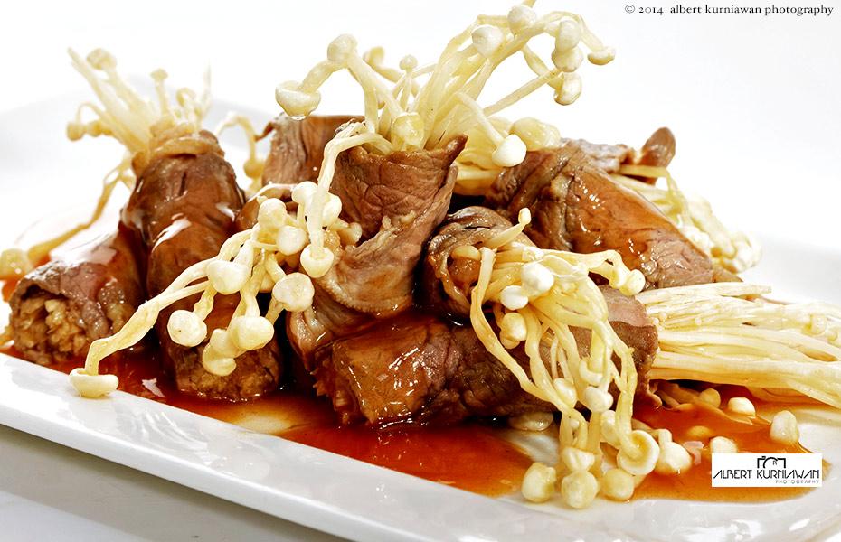 golden-chef-beef-enoki