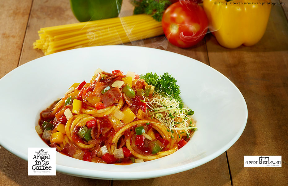 angel-in-us-spaghetti-bolognese