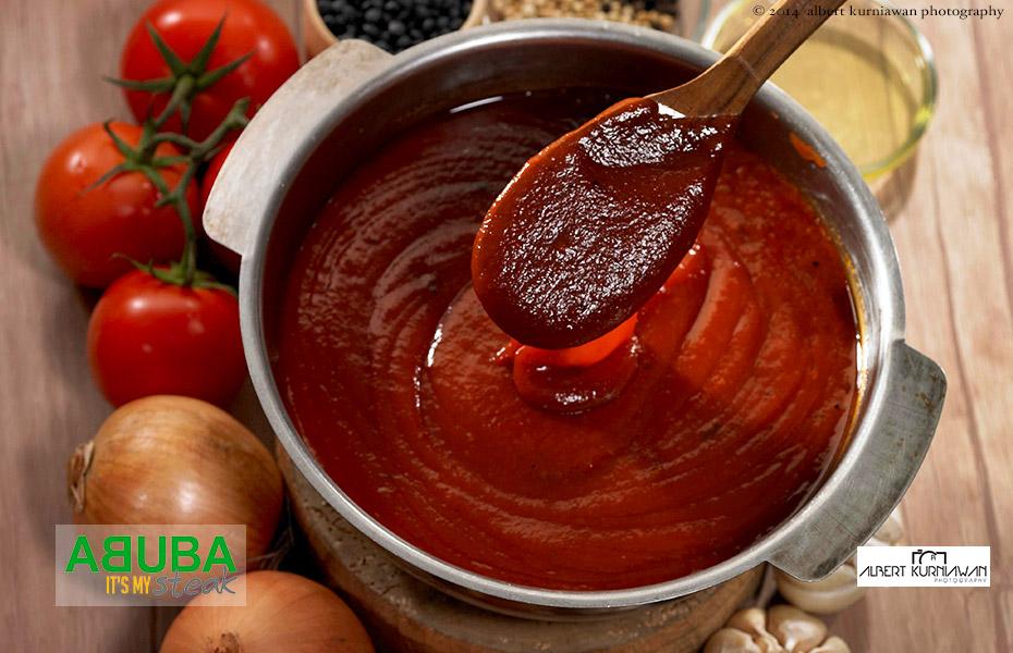 abuba-steak-bbq-sauce
