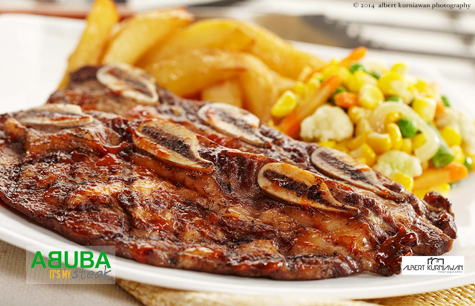 abuba-steak-rib-US