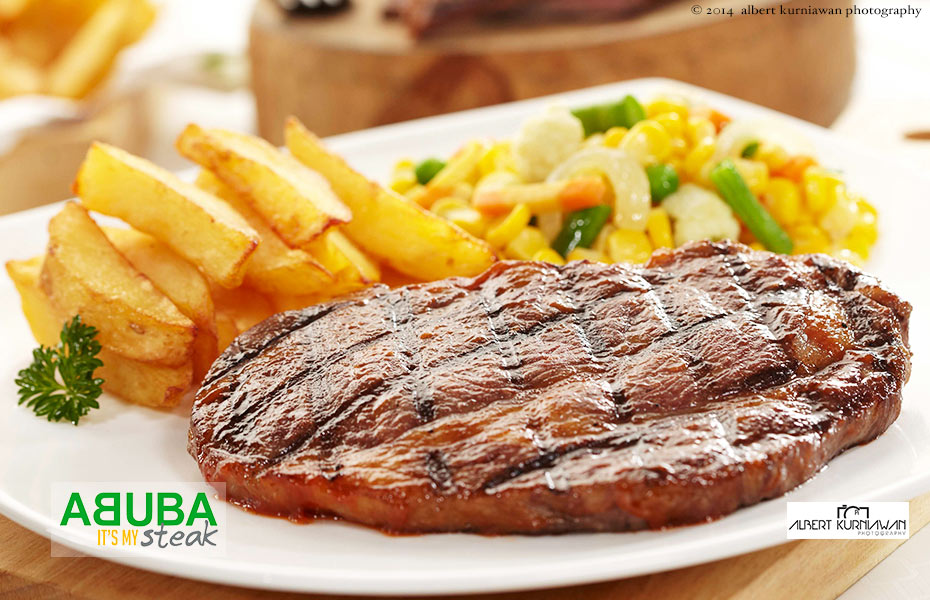 abuba-steak-rib-eye