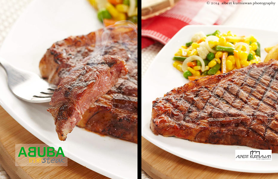 abuba-steak-t-bone
