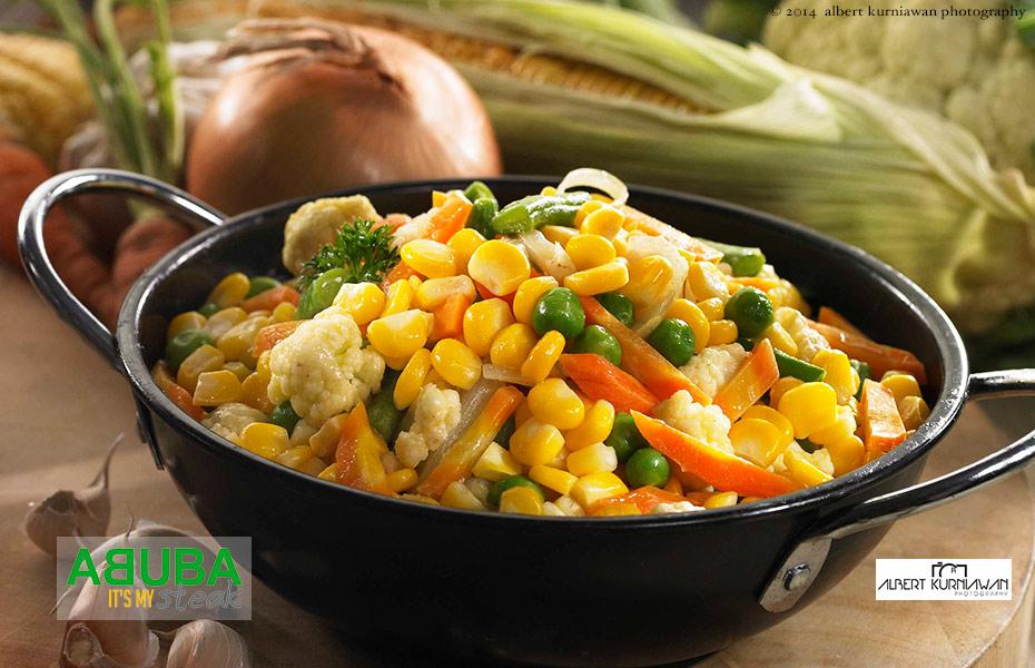 abuba-steak-vegetable