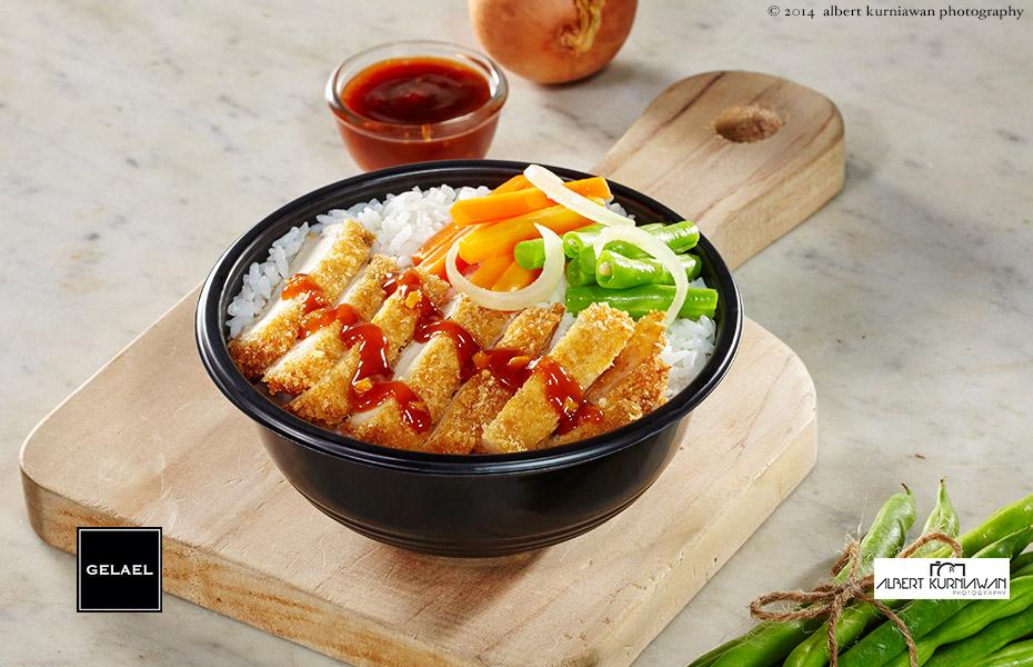 gelael-chicken-katsu