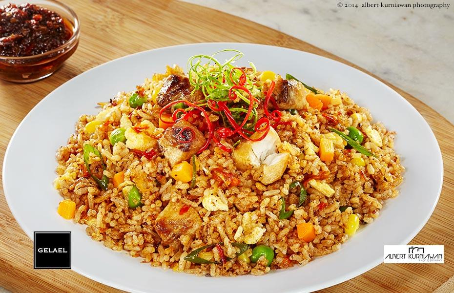 gelael-nasi-goreng-roa