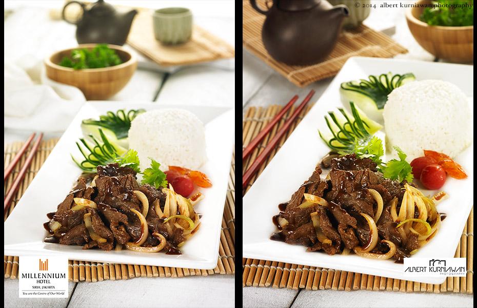 hotel-millenium-beef-cantonese
