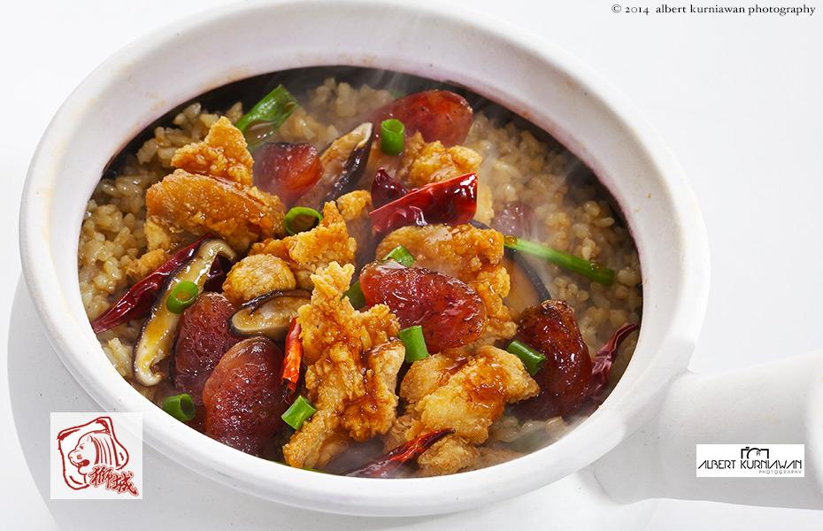 geylang-lor-9-claypot-rice