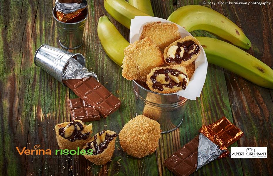 verina-risols-choco-banana