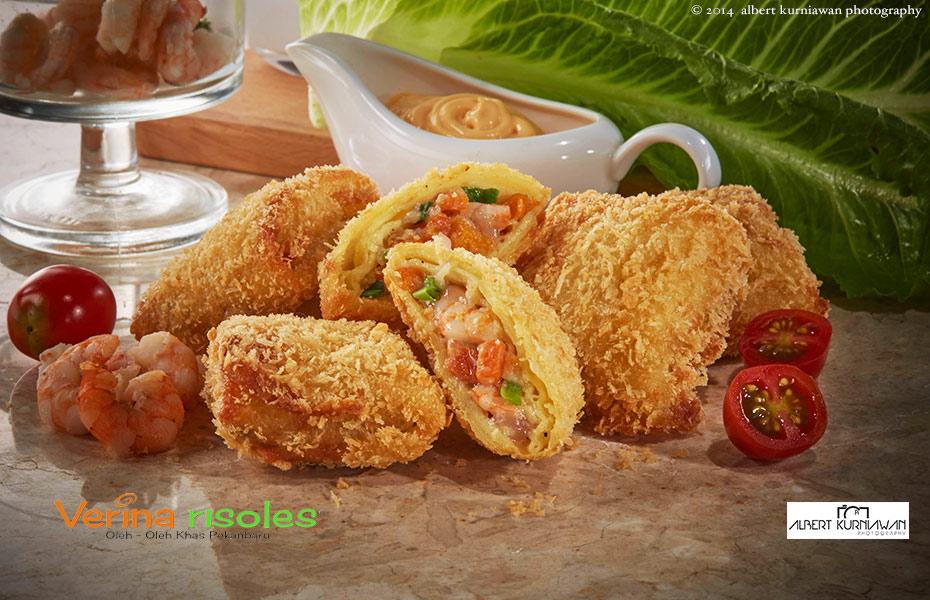 verina-risols-shrimps2