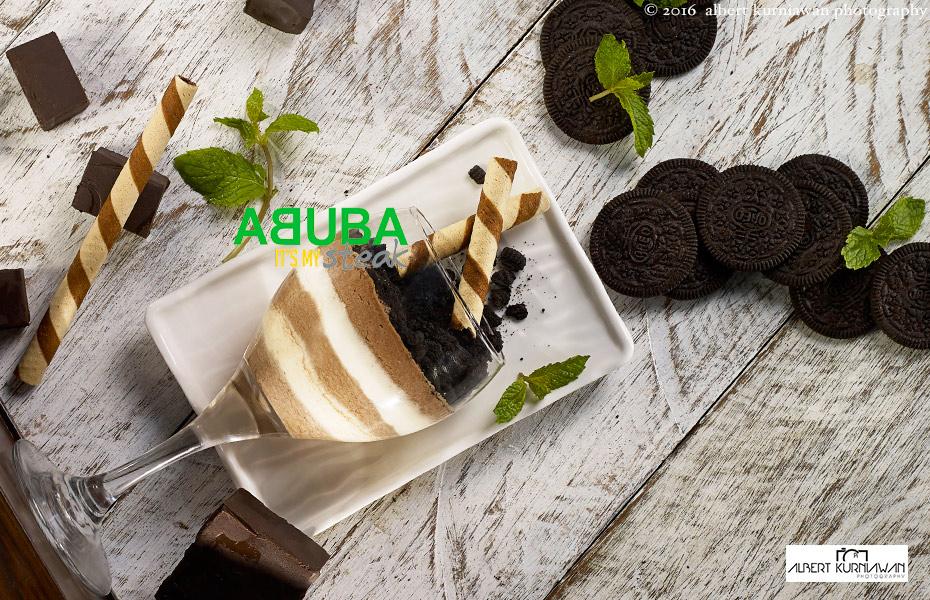 abuba-2016-steak-3