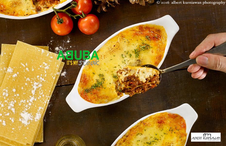 abuba-2016-steak-5