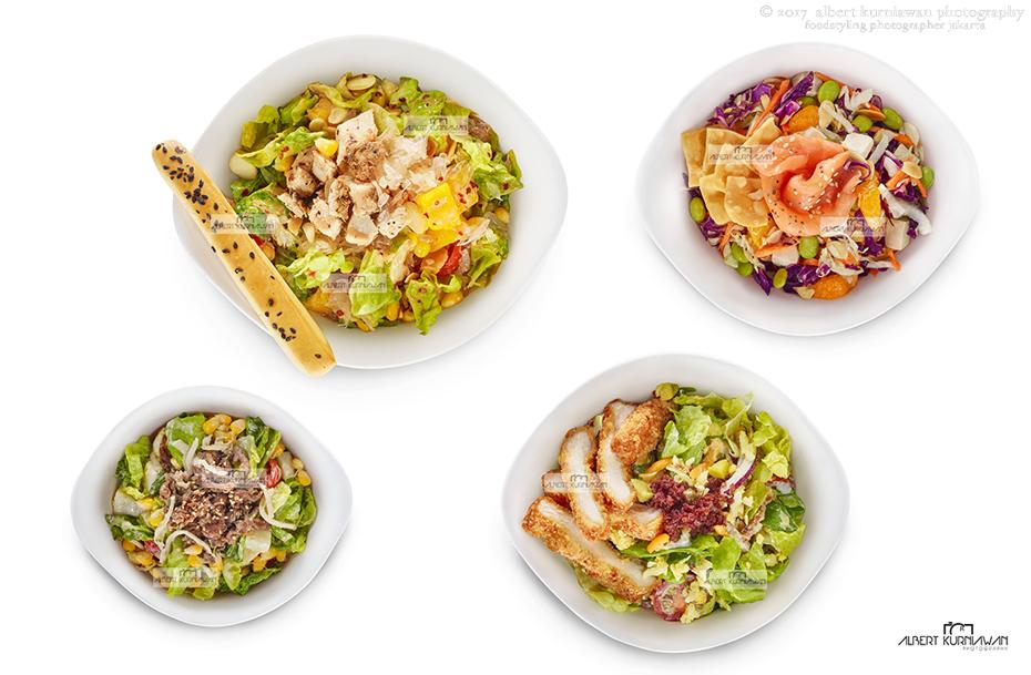 salad stop jakarta