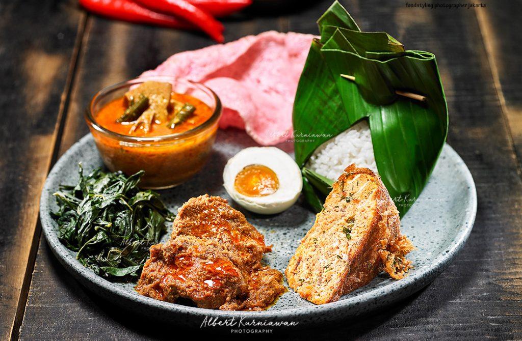 food photography jakarta, jakarta food photography