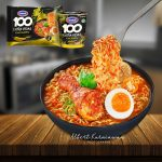 Food styling photographer, food packaging photographer, foodstyling, food photographer jakarta, food packaging photographer, fotografer makanan