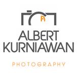 Albert Kurniawan Photography,  FOTOGRAFER MAKANAN, Food Photographer Jakarta, Indonesia