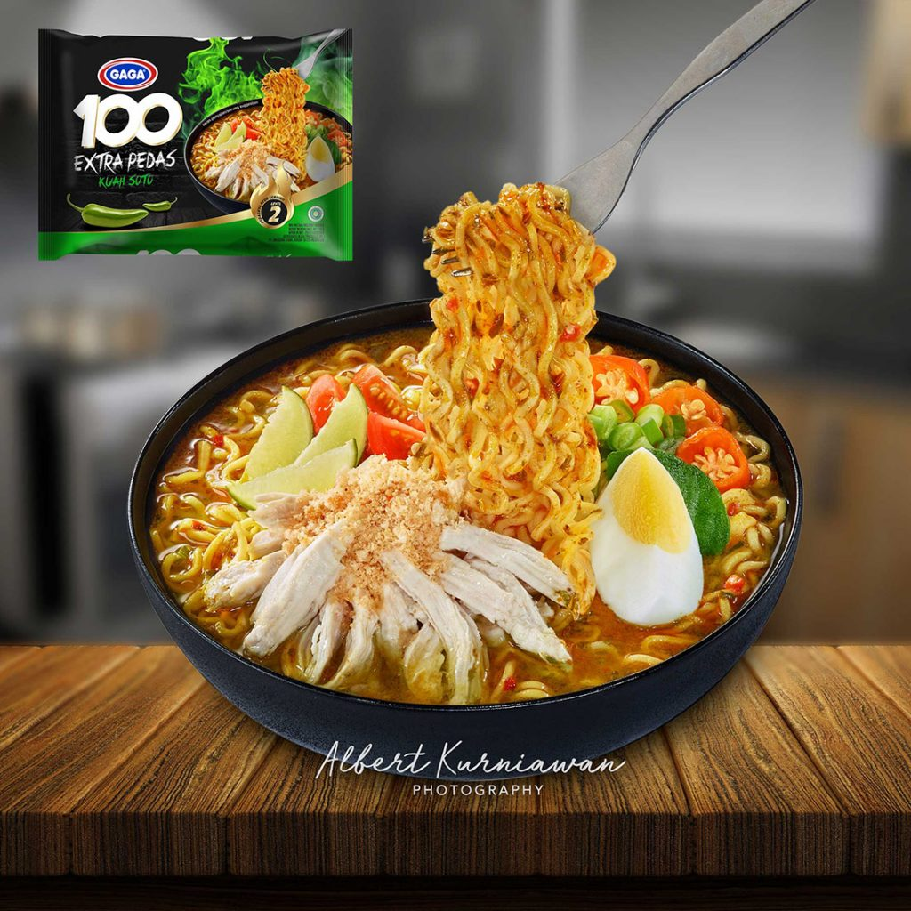 food styling photographer jakarta for packaging, product food photography, jakarta food photographer